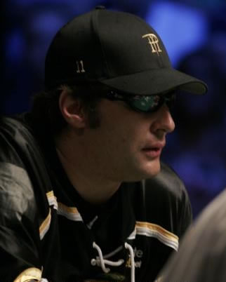 Phil Hellmuth Blows Up
